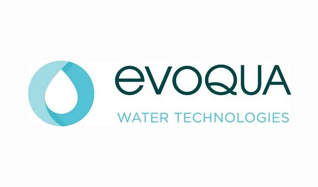 Evoqua Water Technologies provides their SeaCURETM BWTS operable in all salinities b